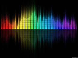 Tons of awesome desktop background music to download for free. Playing Background Music While Hosting Trivia Music Wallpaper Music Backgrounds Desktop Wallpapers Backgrounds
