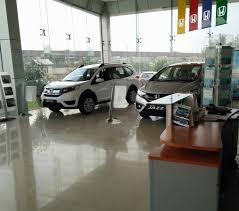 hillview honda srinagar lasjan car repair services in srinagar justdial