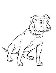 Small Picture free dog coloring pages for adults FREE Printable Coloring Pages