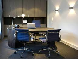 Interior Design For Office Stunning Interior Decoration Office Office Interior Decoration Pictures