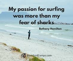 Surfing Quotes Extraordinary 48 Famous Surfing Quotes To Inspire You In 48 BookSurfCamps