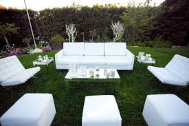 pool bar furniture. Patio Furniture Rental White Outdoor Rooms The Party Planet Recep On Pool Bar I
