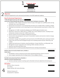 Sample Resume Childcare Director Essays On Hunger Games Examples