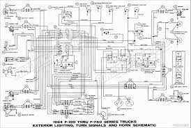 one wire gm alternator wiring diagram wiring diagram database