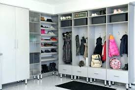 rubbermaid closet drawers closet organizer drawer unit s closet organizer home depot rubbermaid closet system drawers