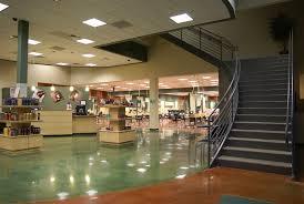 Architectural Design Associates Portfolio Education Facilities
