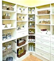 pantry storage tips racks organizers kitchen ideas shelves shelving units ing tools cook wire door st wine storage pantry shelving