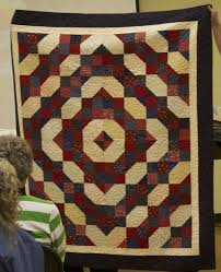 35 best Sewing for Soldiers images on Pinterest | Patriotic quilts ... & Great solider quilt! Adamdwight.com