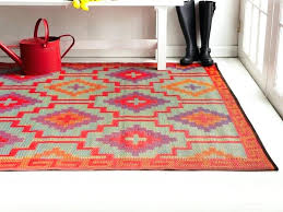 home depot outdoor rugs canada 10x12 9x12