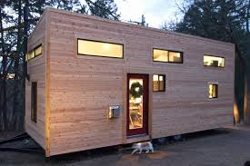 do it yourself tiny home plans new home a tiny house that lives cost 33 000 to build