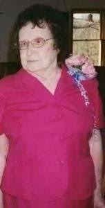 Obituary of Beulah Heath | Welcome to Seaver-Brown Funeral Home loc...