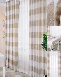 Balcony door curtains Sliding Glass Curtain Patio Door Draperies One Panel Decorating Ideas Sliding Glass Door Curtains Balcony Door Curtains Grommet Almeriaunioncom Curtain Patio Door Draperies One Panel Decorating Ideas Sliding