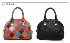 soar tote shell bag luxury handbags women bags designer genuine leather bag women shoulder messenger bags brands 4