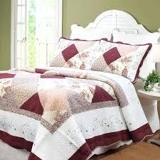 patchwork duvet covers patchwork quilt set patchwork duvet cover sew