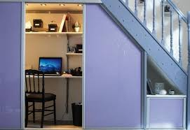 space saving home office. home office furniture and storage ideas space saving n
