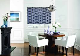 Roman Blinds In Kitchen Blinds Liverpool Excell Blinds Are 1 For Blinds In Liverpool