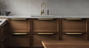Richelieus Kitchen Trend Watch 2019 Richelieu Hardware