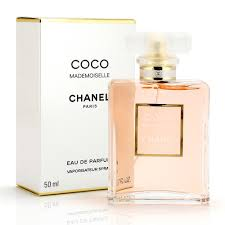 Best Designer Perfumes For Women Best Perfumes For Women 2019 Ranked Thefashionspot