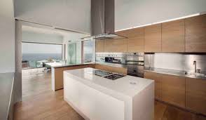 Modern Kitchen In Old House Gravity Defying Ultra Modern Architecture And Breathtaking