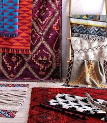cost plus world market rugs area cut from the cover desert caravan discover outdoor