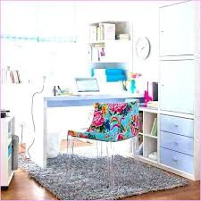 cute office decor ideas. Cute Office. Perfect Work Inside Office H Decor Ideas