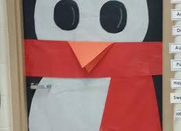 penguin door decorating ideas. Penguins Doors Classroom Door Decoration Decorations Penguin Decorating Ideas