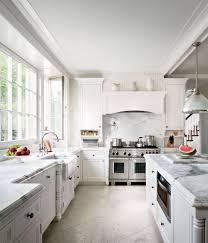 white kitchen tile floor. Pretty White Kitchen Tile Floor Pictures Inspiration - Bathroom .