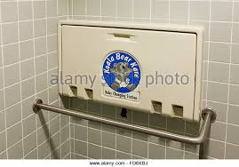 bathroom changing table. bathroom baby changing station table