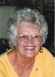 Suzanne Smith Schreiber