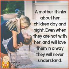 Love My Children Quotes Amazing Free Love Your Kids Quotes Pictures Love Free Quotes Free Quotes