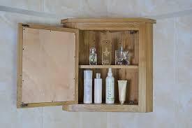 bathroom corner storage cabinets. Bathroom Corner Storage Cabinets