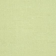 <b>Наволочка Mona Liza</b> «Premium» 70х70 см сатин цвет светло ...