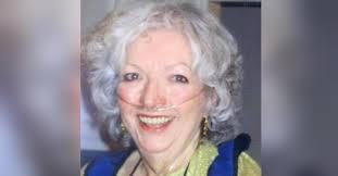 Tanya B. Musick Obituary - Visitation & Funeral Information