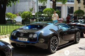 Adf.ly/1hcw7j welcome to our car blog, this time we will be share information about the latest cars is. Bugatti Veyron 16 4 Super Sport Edition Merveilleux 10 February 2019 Autogespot