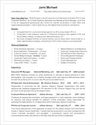 Copywriter Job Description Custom Copywriter Job Description Adorable Copywriter Salaries How Much Do