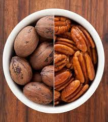 pecan nut. Wonderful Pecan 15 Amazing Benefits Of Pecans For Skin Hair And Health Intended Pecan Nut