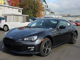 2018 subaru brz sti. perfect subaru 2018 subaru brz price news and info on sti 1