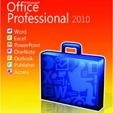 microsoft windows 2010 free download download ms office pro 2010 free preactivated x86 and x64