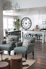 small living room big furniture. furniture heaven model home outlet and ideas small living room big