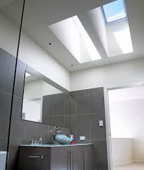 skylight lighting. Lighting Tubes Interior Design Lovely 28 New Light Tube Skylight Home Idea