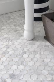 marble bathroom floors etch cleaner copy marble mosaics  marble mosaics