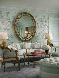 Mirror Wall Decor For Living Room Beautiful Mirror Wall Decoration Ideas Living Room
