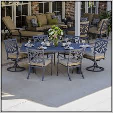 sears outdoor dining table. sears outdoor dining table o