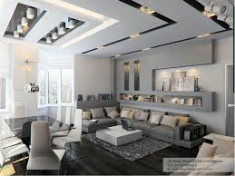 A Cluster Of Creative Home Design Gorgeous New Home Interior Design Ideas Creative