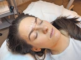 Permanent Make Up Perfect Brows Claudia Simon