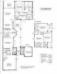 house plans with detached mother in law suite best of house plan awesome house plans with mother in law wing house plans