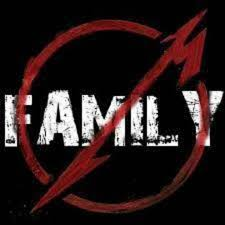 Metallica, tour, dates 2018