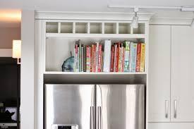 wine rack cabinet above fridge. Related: Inspiring Wine Rack Cabinet Above Fridge Photos Of Ideas In 2018 Budasbiz Refrigerator 1