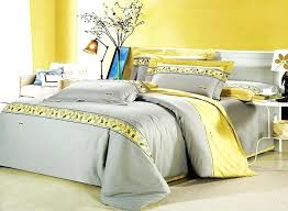 lavender bedding sets king cotton suppliers romantic modern island vacation gray and yellow hotel bedspreads bedding set queen king size combed cotton
