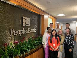 Peoplesbank Internship Program Named To Top 100 List